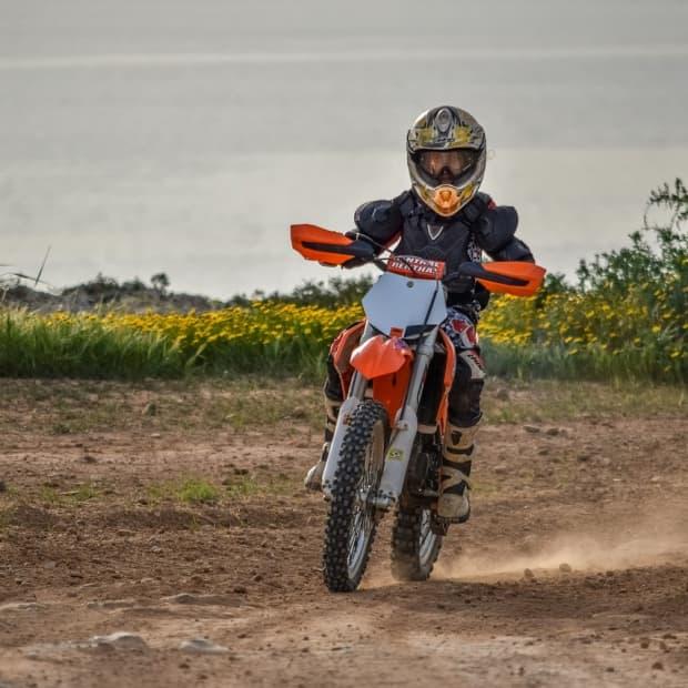 50 cc-dirt-bike