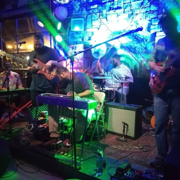 marvelous-funkshun-plays-in-dunedin-at-dunedin-brewery