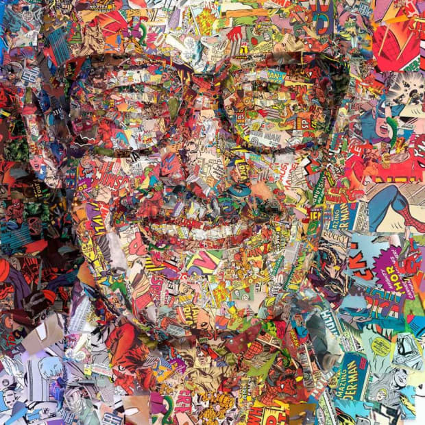 the-top-10-best-stan-lee-cameos-of-all-time