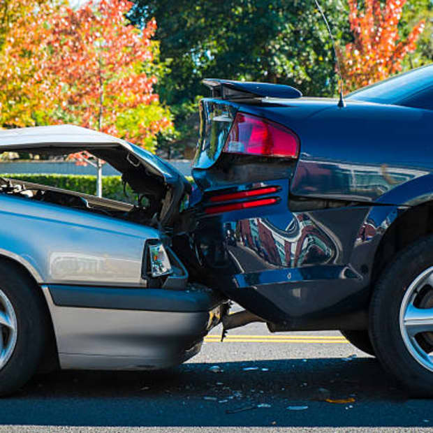 making-sense-of-your-auto-insurance-policy