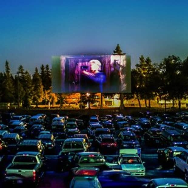 history-of-the-drive-in-theatre