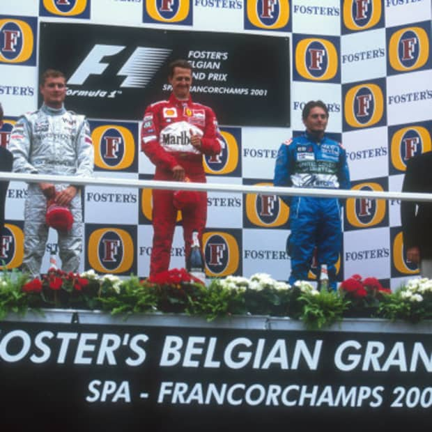 the-2001-belgian-gp-schumachers-52nd-win-gone-where-no-man-has-gone-before