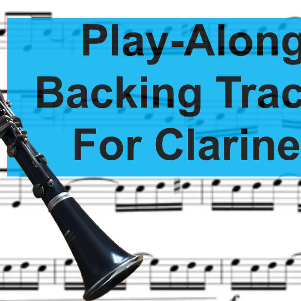 fun-clarinet-backing-tracks-and-play-alongs