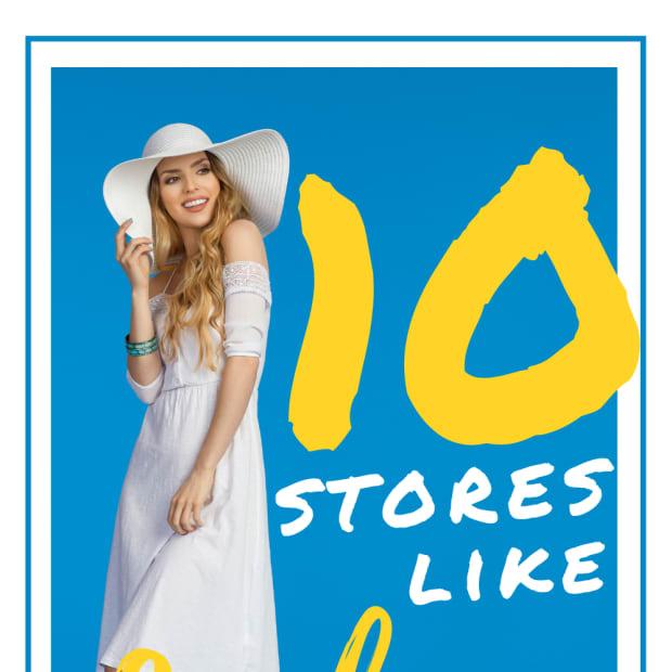 stores-like-lulus