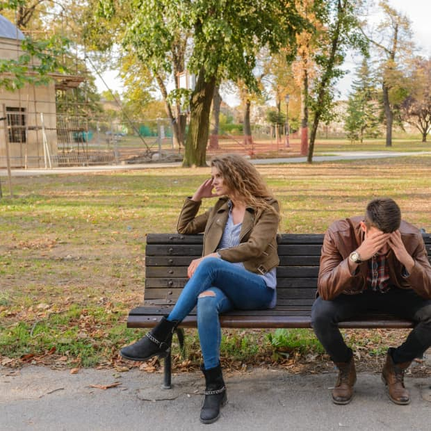 what-to-do-when-your-girlfriend-suddenly-dumps-you
