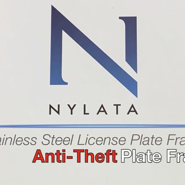 nylata-stainless-steel-license-plate-frames