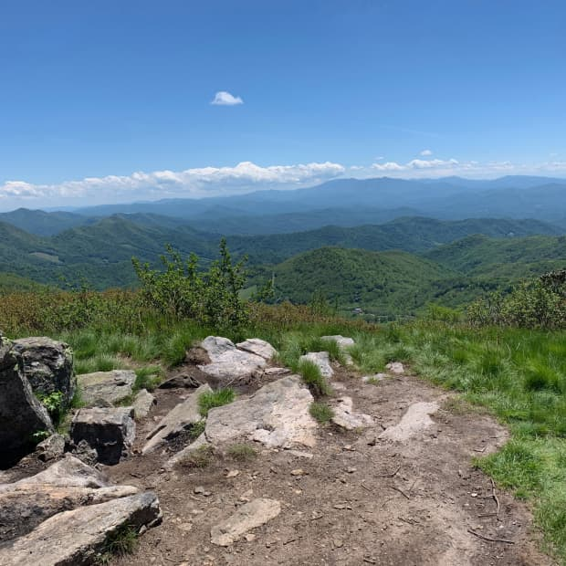 appalachian-trail-carvers-gap-to-lake-watauga