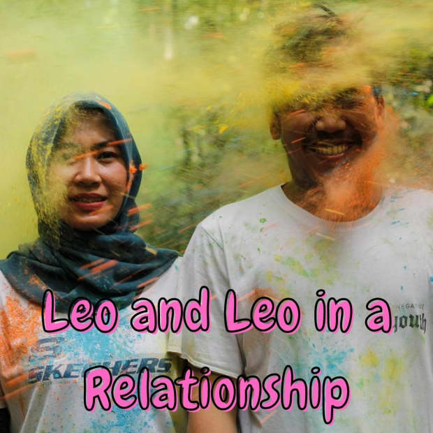 when-leo-and-leo-fall-in-love-relationship-compatibility-for-the-fixed-fire-sign