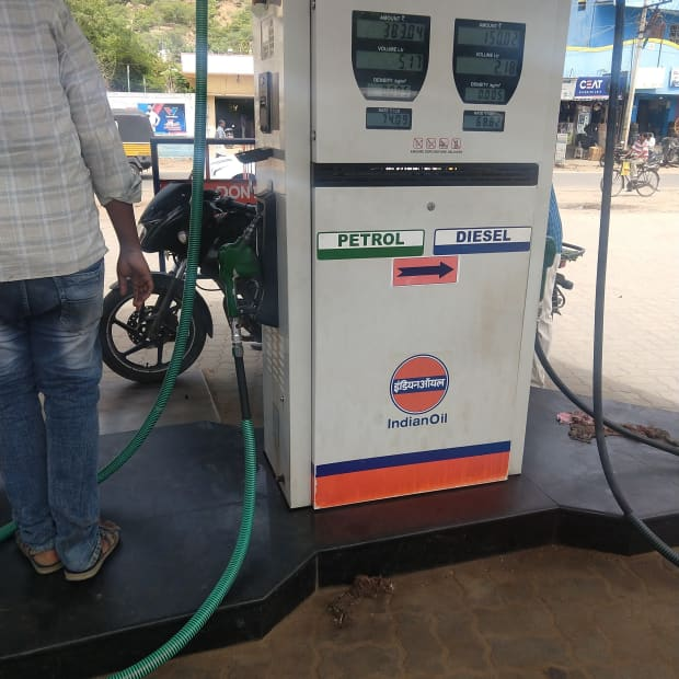 attempted-fuel-fraud-at-the-gas-station