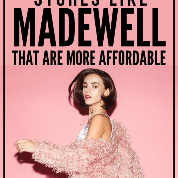 stores-like-madewell