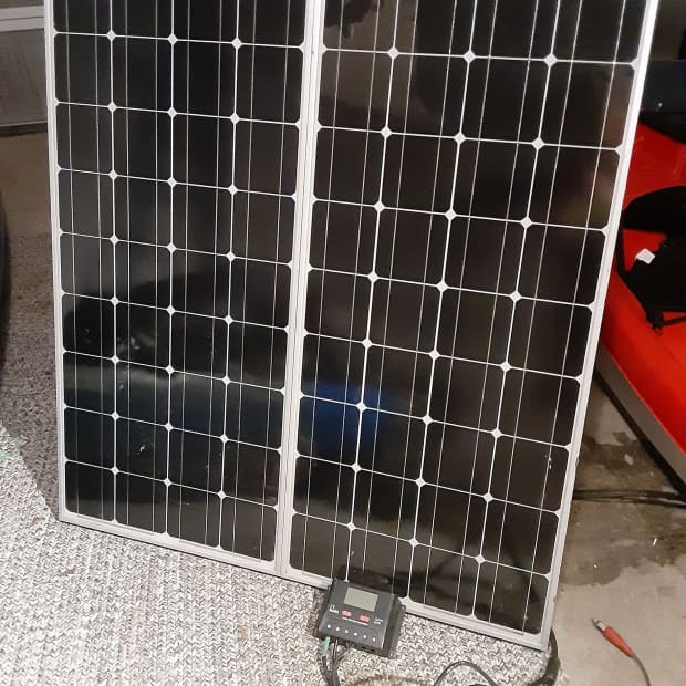 how-to-make-a-solar-panel-emergency-backup-system