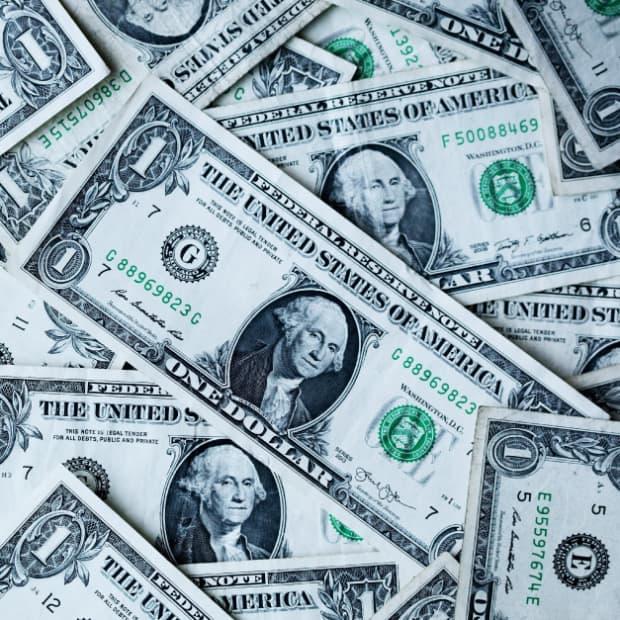 do-you-think-like-a-rich-man-or-the-average-joe