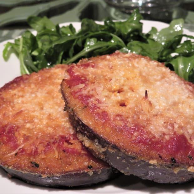delicious-eggplant-parmesan-recipe-less-caloric-but-all-the-flavor