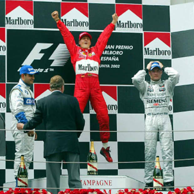 the-2002-spanish-gp-michael-schumachers-57th-career-win