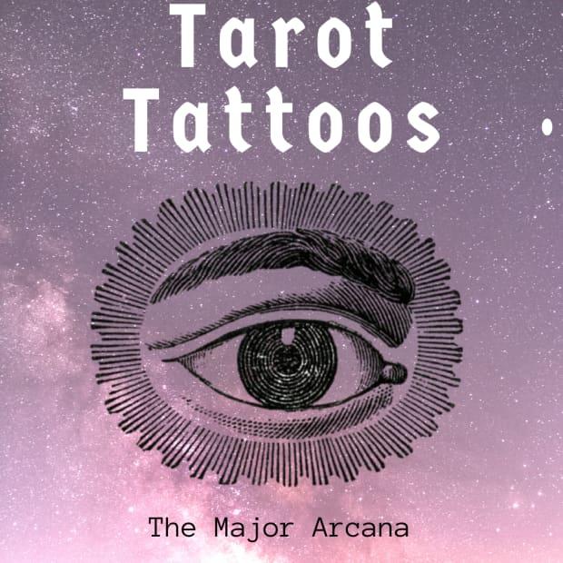 tarot-card-tattoo-design-ideas-and-meanings-the-major-arcana