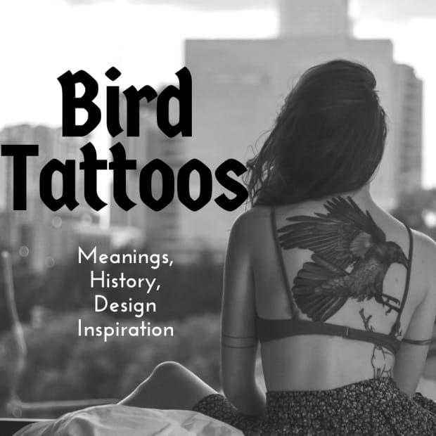 bird-tattoos-interpreted-what-various-birds-mean-represent