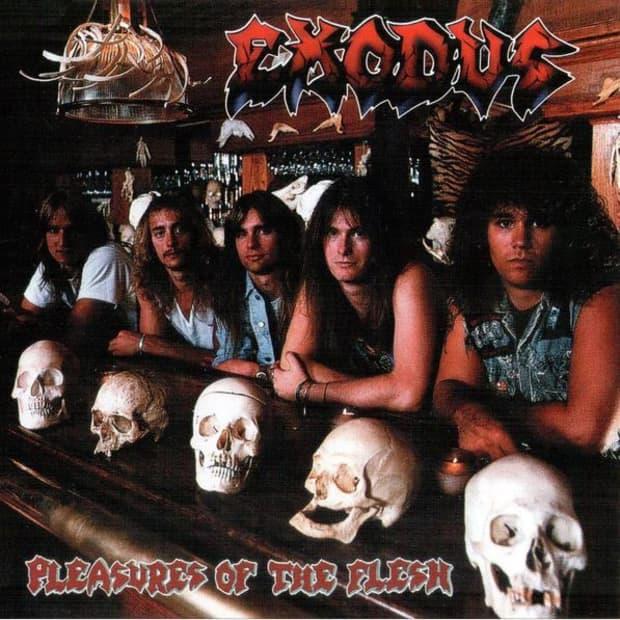 classic-thrash-revisiting-exodus-pleasures-of-the-flesh
