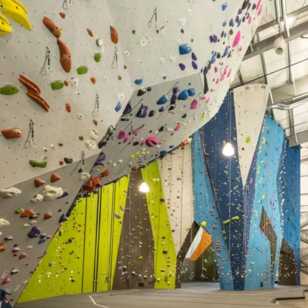 a-beginners-guide-to-rock-climbing