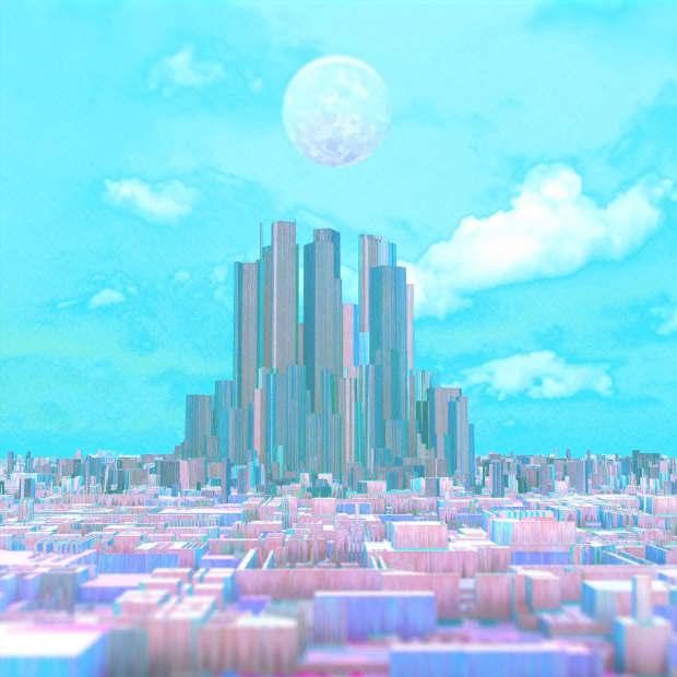 synth-album-review-skyonia-by-saros-fm