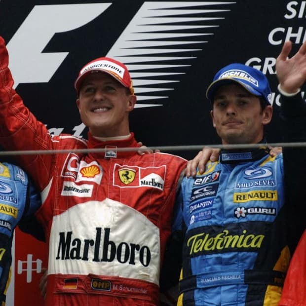 michael-schumachers-last-win-2006-chinese-grand-prix