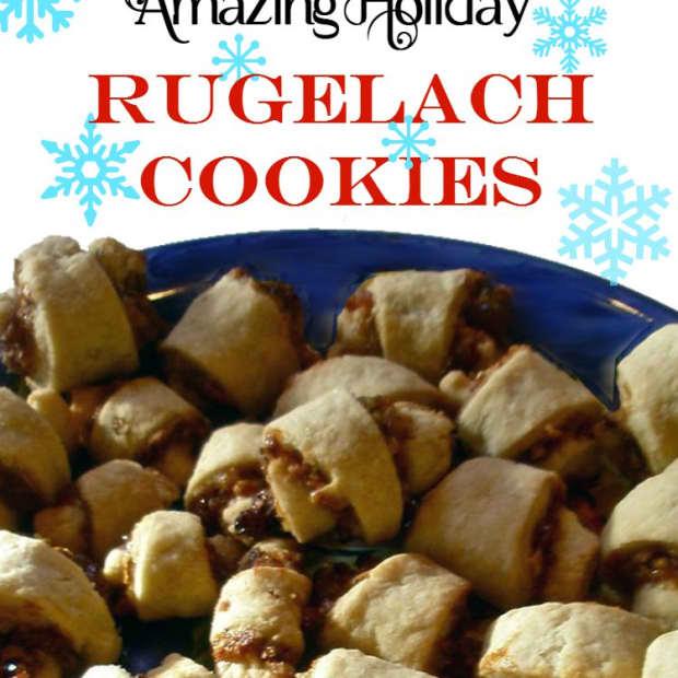 my-grandmothers-rugelach-recipe