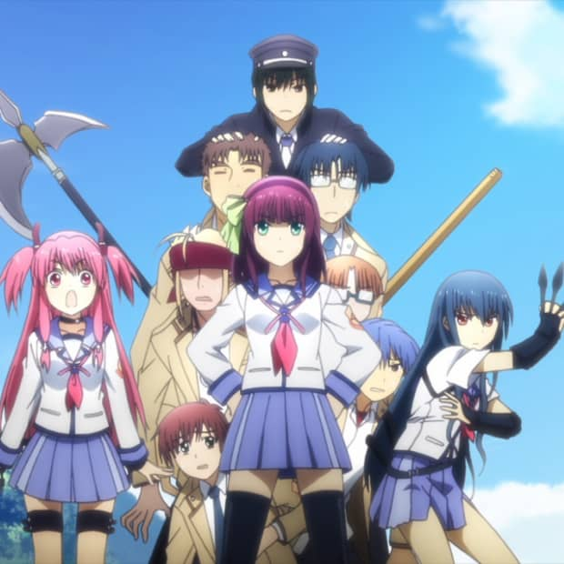 anime-reviews-angel-beats