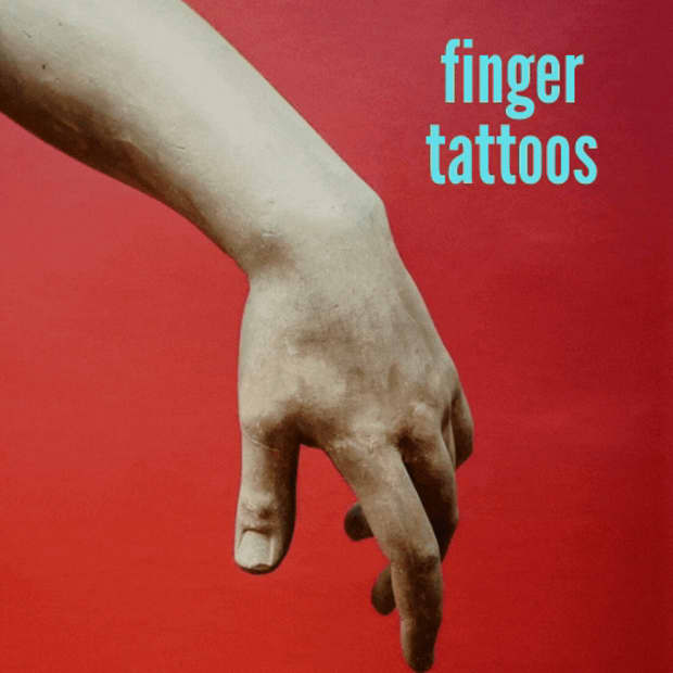 finger-tattoos-do-they-last-design-options-good-idea