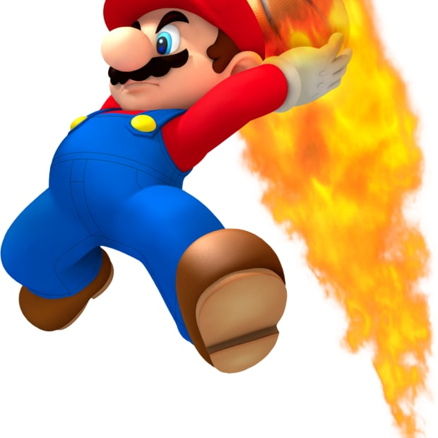 marios-top-six-unusual-video-games