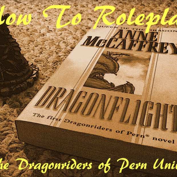 how-to-roleplay-in-the-dragonriders-of-pern-universe
