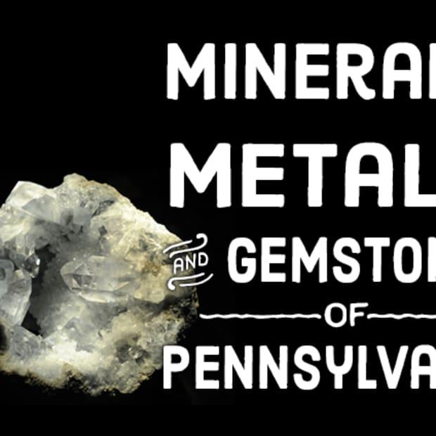 minerals-metals-and-gemstones-of-pennsylvania