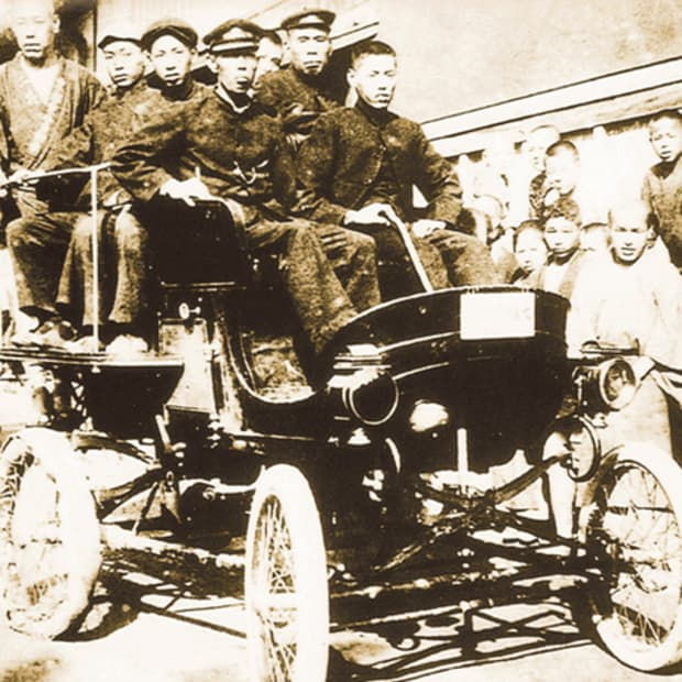 japanese-car-industry-from-acura-to-yamaha