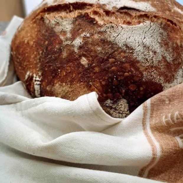 basic-sourdough-bread-recipe