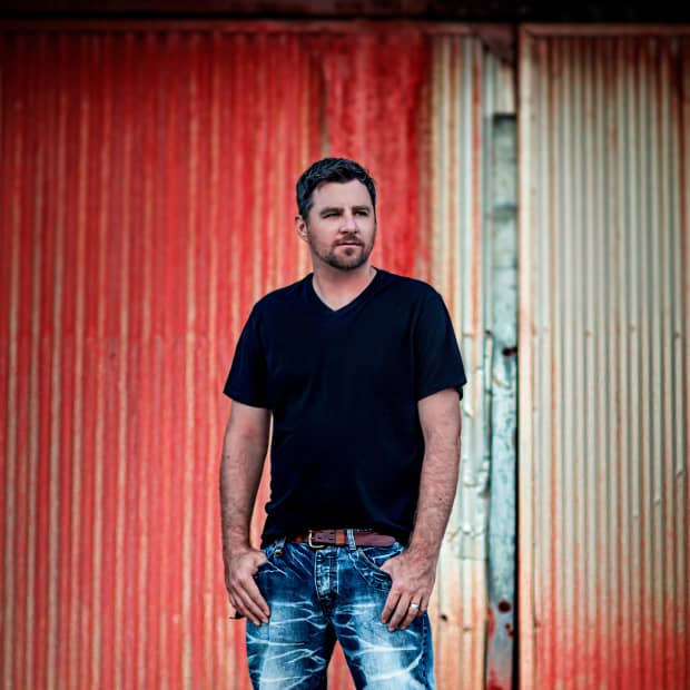 country-newcomer-dave-herrera-debuts-hollywood-sign-single