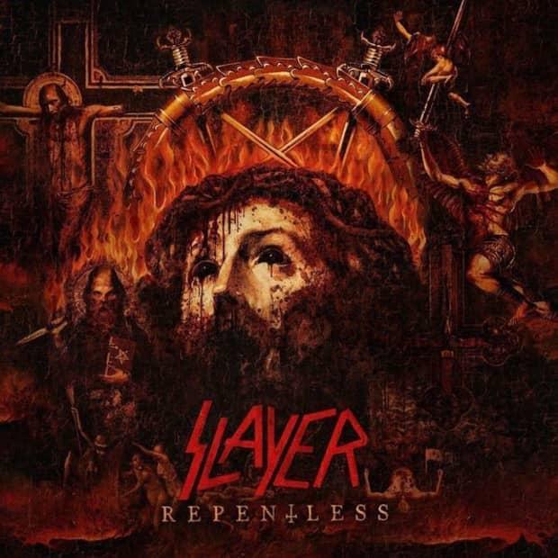 slayer-repentless-album-review
