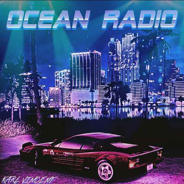 synth-album-review-ocean-radio-by-karl-vincent