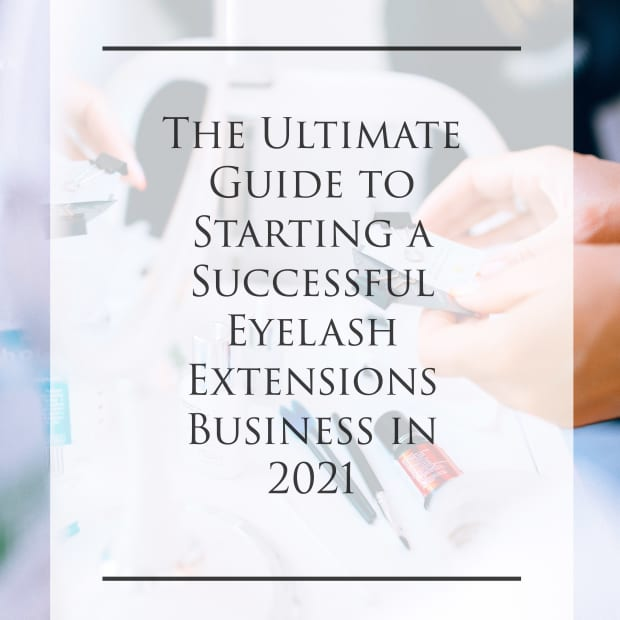 the-ultimate-guide-to-starting-a-successful-eyelash-extensions-business-in