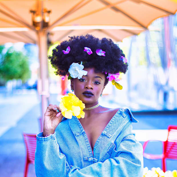 six-lessons-from-the-biggest-natural-hair-moment