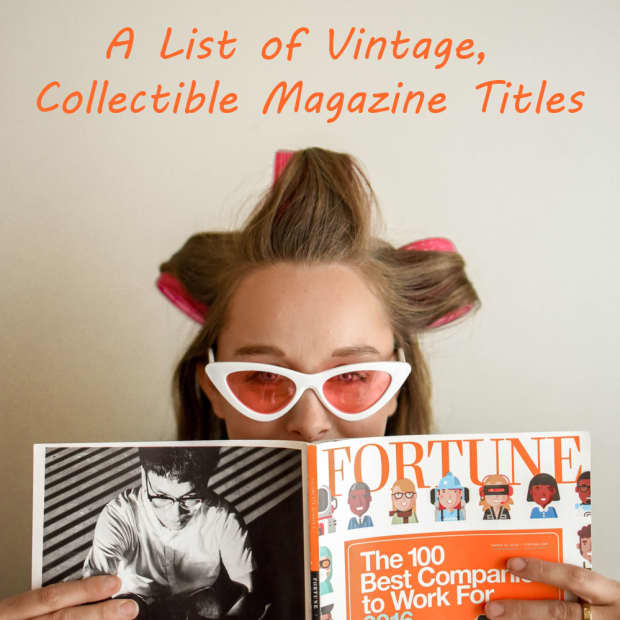 vintage-collectible-magazines
