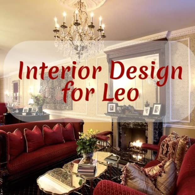 how-to-decorate-every-room-in-your-home-like-a-leo