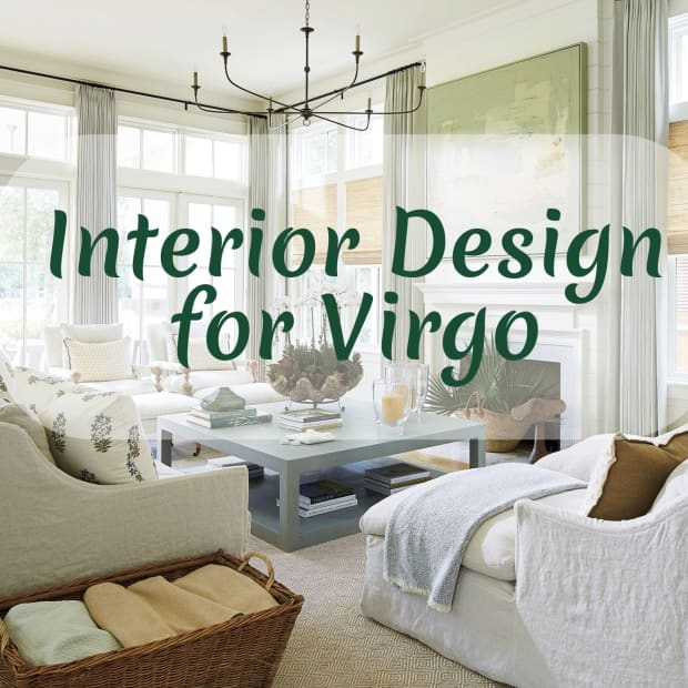 how-to-decorate-every-room-in-your-home-like-a-virgo