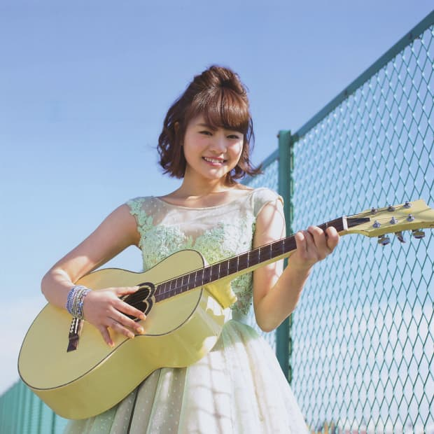 all-about-chihiro-anai-former-member-of-pop-music-group-hkt48