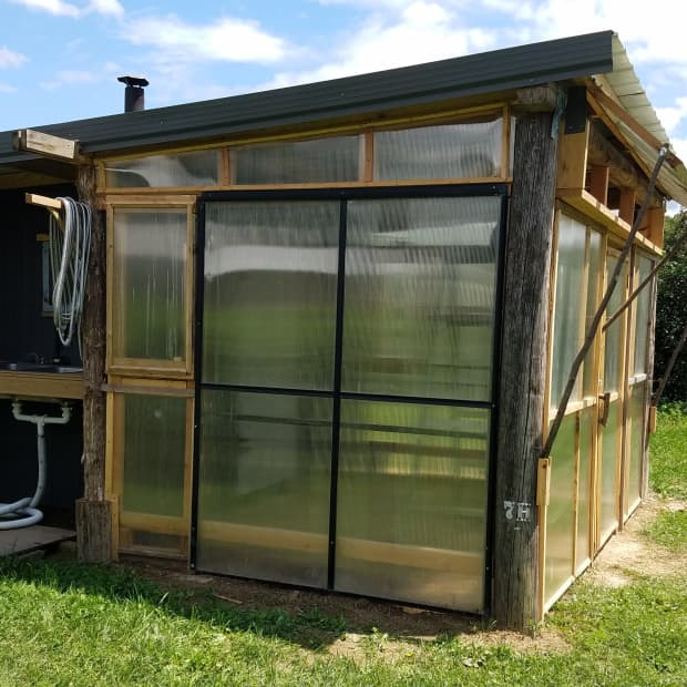 build-this-multi-purpose-garden-shed