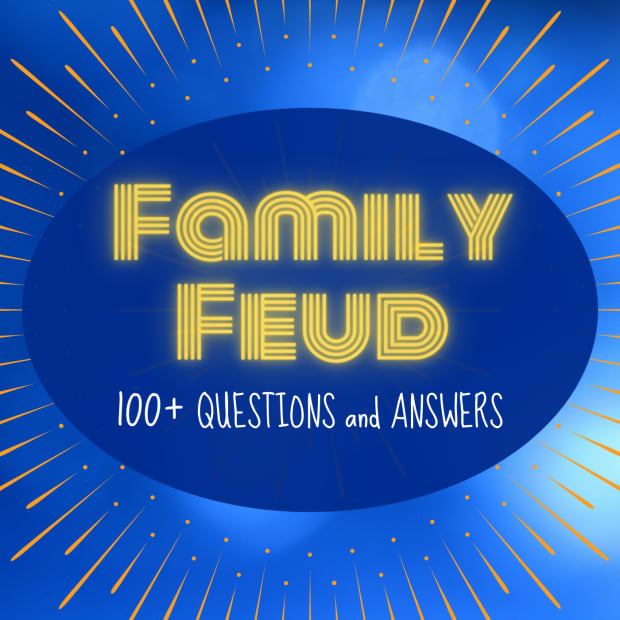 list-of-family-feud-questions