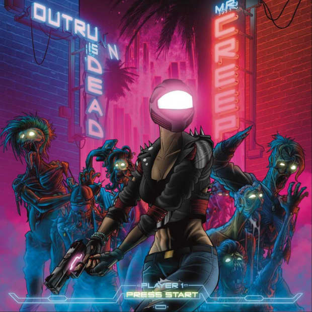 synthwave-album-review-outrun-is-dead-by-mr-creep
