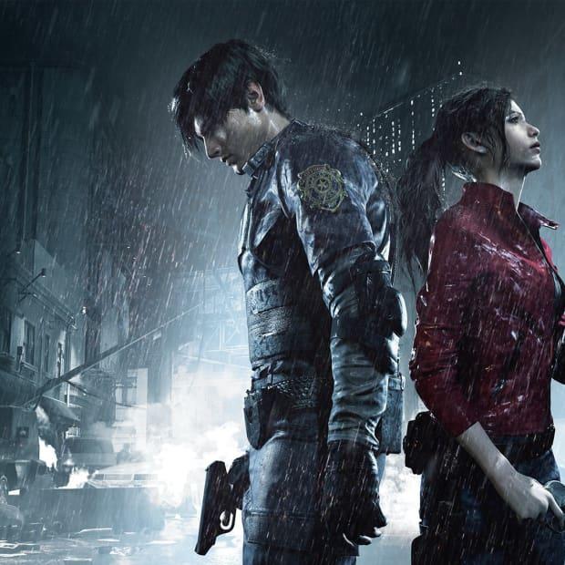 top-10-resident-evil-games