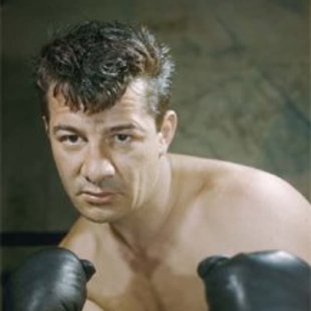 rocky-graziano-boxing-champion-actor-and-business-owner