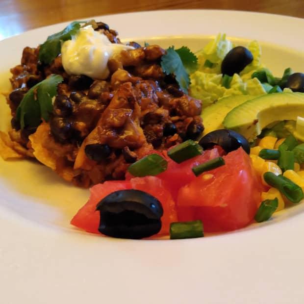 slow-cooker-enchiladas