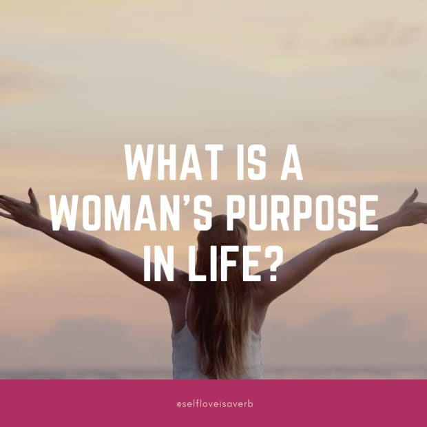 what-is-a-womans-purpose-in-life