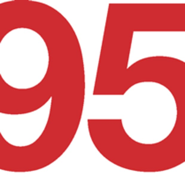 1954-fun-facts-and-trivia