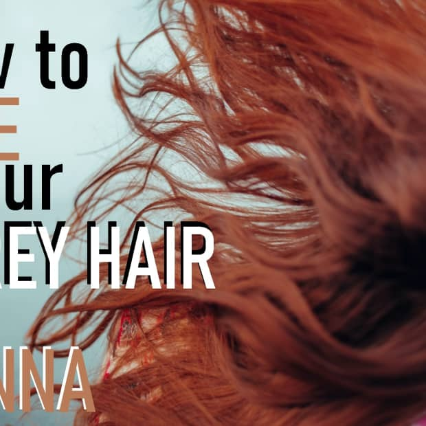 how-to-dye-your-grey-hair-with-henna